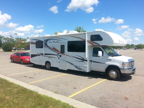 al s rv projects and resources boats and rvs a commentary rh rv project com