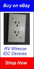 Adding a combination usb and 120vac duplex outlet to my rv advertisement publicscrutiny Image collections